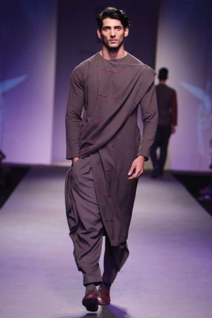 49d493d72c83a 9 Indian Menswear Designers You Should Check Out For A Wardrobe ...