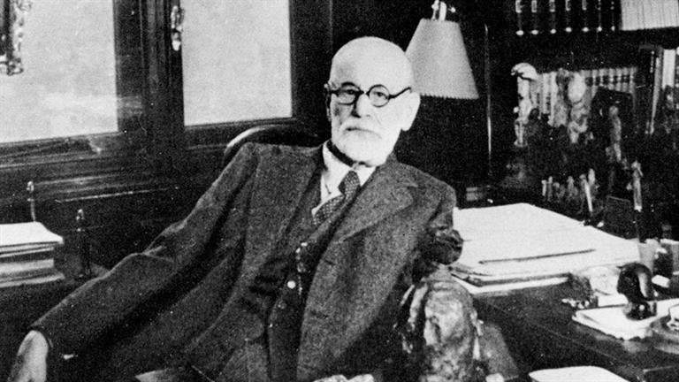 the intricate mind of sigmund freud essay What comes through in each of these accounts is freud's desire to apply his analytic abilities to roman culture, to penetrate rome as he would the mind of a patient in vienna.