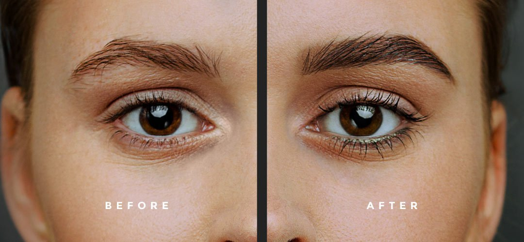 All You Need to Know about Microblading: The Trend That ...