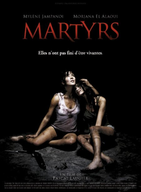 martyrs movie download mp4