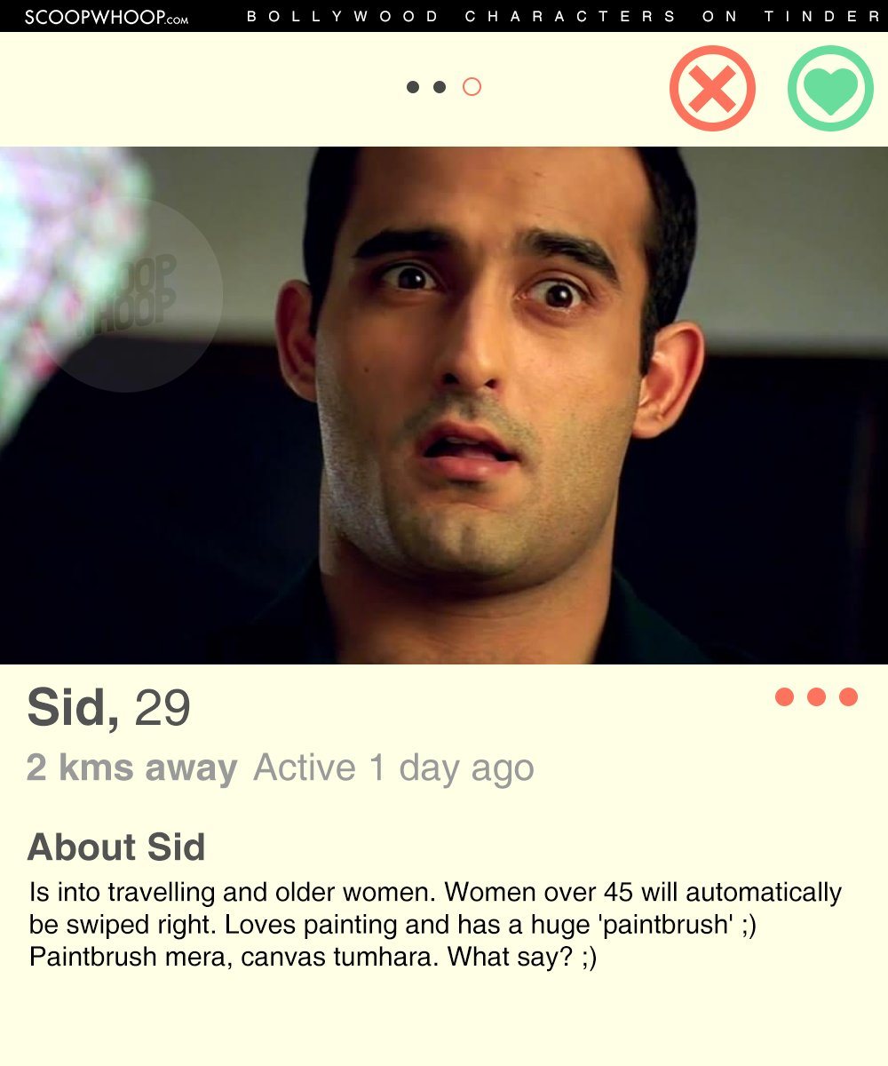 """tinder hookup india Here's the low down reality on online and offline dating in bangalore ah,  """"i'm in india just for a  hell, i'm all for a hookup – i'm on tinder ."""