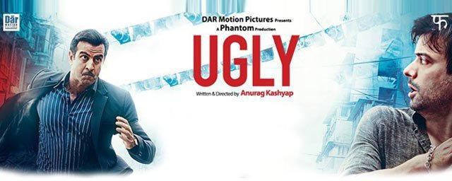 ugly 2013 movie download hd