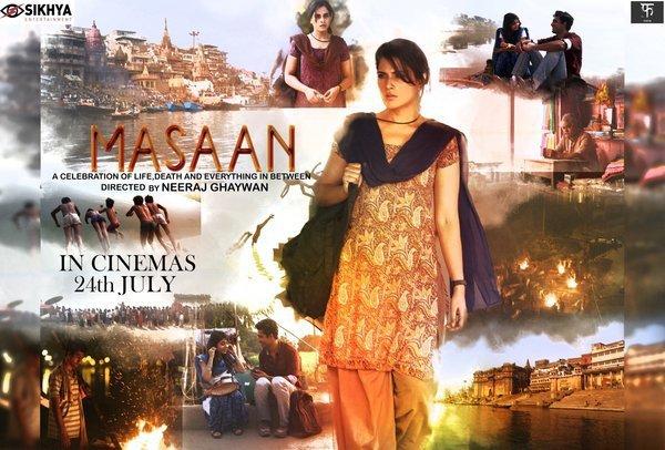 Ankhon Dekhi 3 Full Movie Download Bluray Hindi Movies