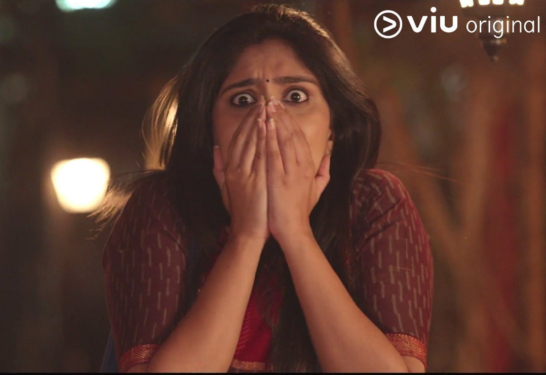 If You've Had Enough Of Saas-Bahu Dramas, Here Are 5 Shows On Viu