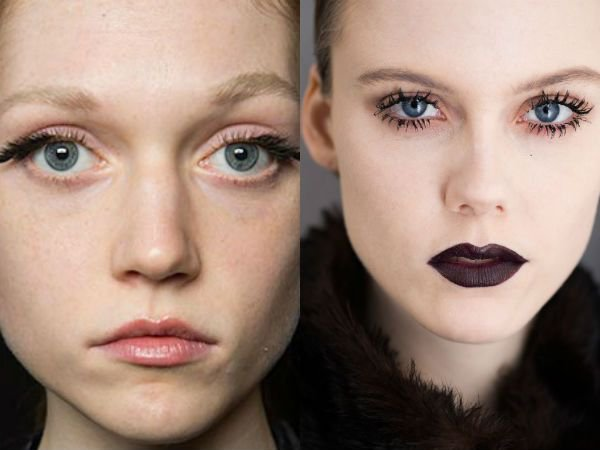 10 Beauty Trends That Will Rule the Style Scene in 2017 ...