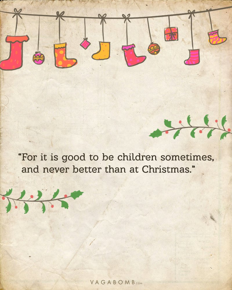 10 Images About A Christmas Carol On Pinterest: 10 Quotes From Charles Dickens' A Christmas Carol That