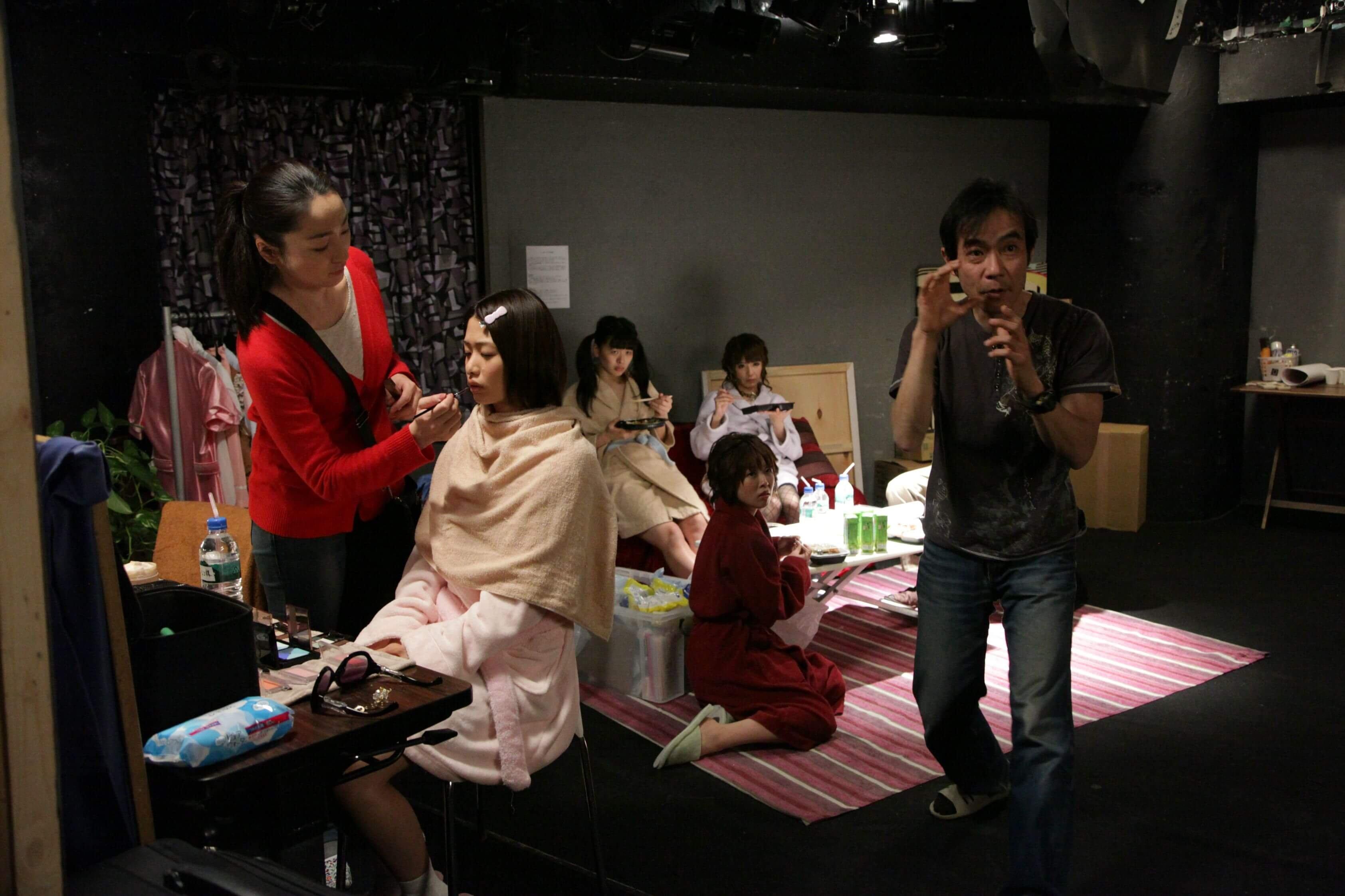Av japan movie - nikees.info