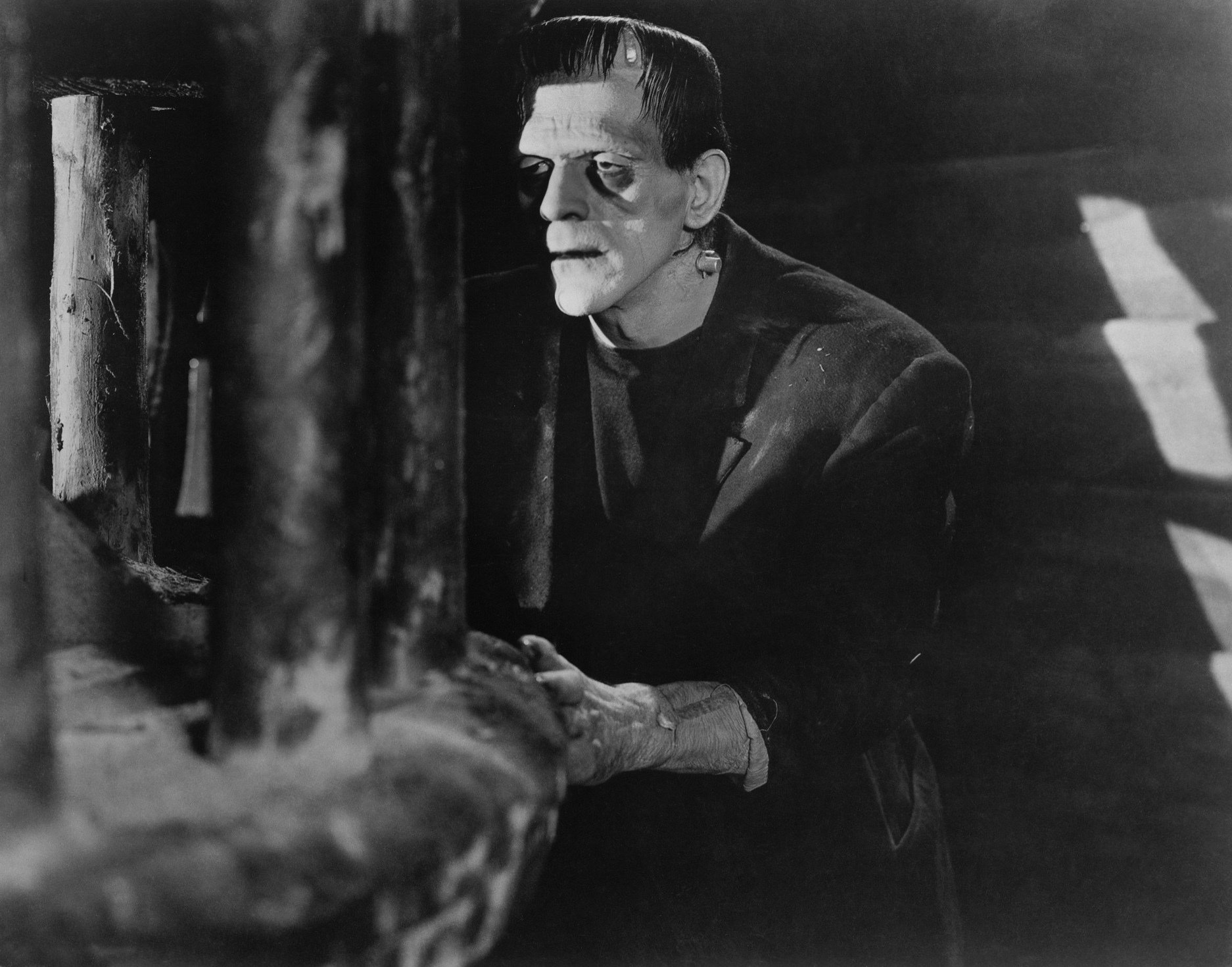 Mary Shelley, the Author of Frankenstein, Was Way Ahead of Her Times but Never Got Her Due