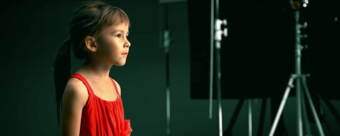 Why Has Doing Something 'Like A Girl' Become An Insult? This Video Has Some Powerful Answers
