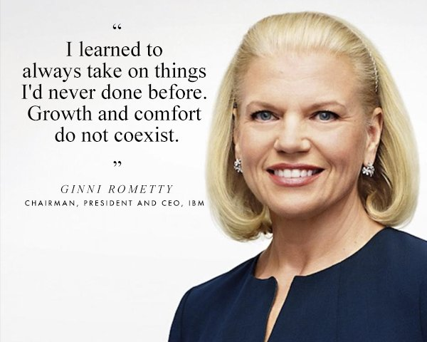 Leadership Quotes By Women 16 Empowering Quotes By Women Leaders For The Times You Feel Your  Leadership Quotes By Women