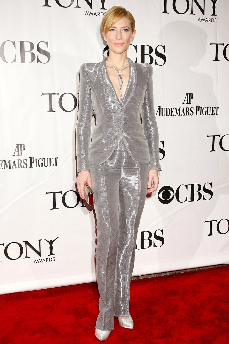 Image result for glittery pant suits