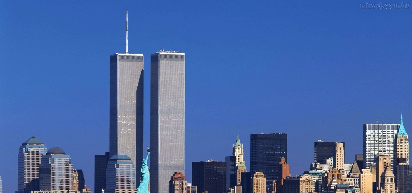 15 bizarre signs in popular culture that the 911 attacks before they actually happened