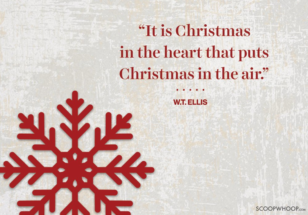 its time to rejoice in the wonderful vibe of christmas and all the beautiful things that come with it - When Is Christmas