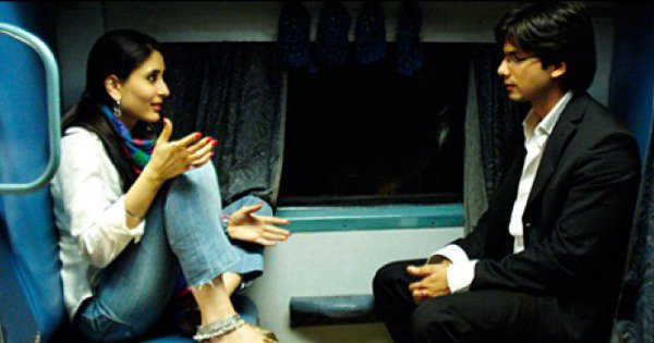 Dear Indian Railways, Thank You For Teaching Me That The Journey Is Better Than The Destination