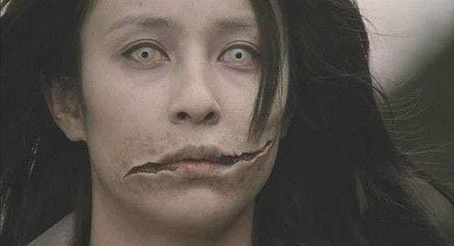 8 Korean Urban Legends Which Are So Creepy They'll Make Your
