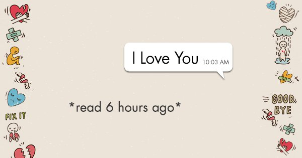 20 People Share The Worst Responses To 'I Love You' That'll Make You Feel Glad About Being Single
