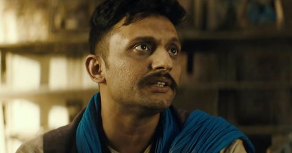 With 'Article 15' Mohammed Zeeshan Ayyub Proves He's Too Talented To Be Cast Just As 'Hero Ka Dost'