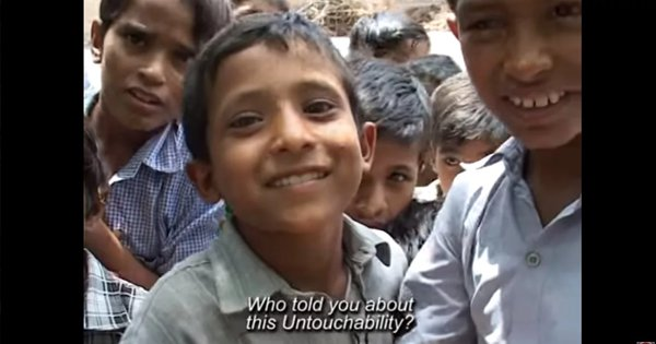 If You Liked 'Article 15', Watch This Docu To See How Caste Has Divided India Into A Million Pieces