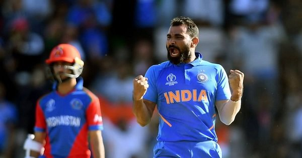 India's Closest Matches Have Been Against 'Minnows' & That Shows We Need To Tread Carefully