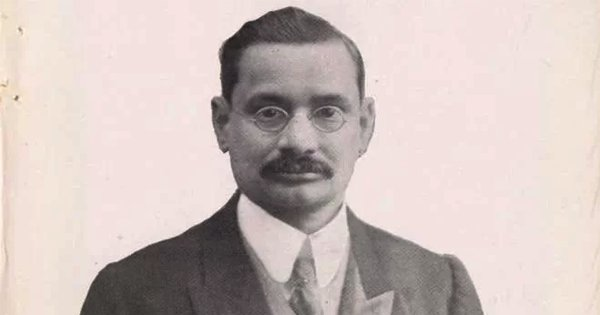 Shankar Abaji Bhisey, The Forgotten 'Indian Edison' Who Impressed The World With His Inventions