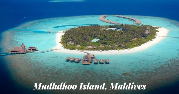 10 Things To Do In Maldives If You Want The Ideal Beach Vacation