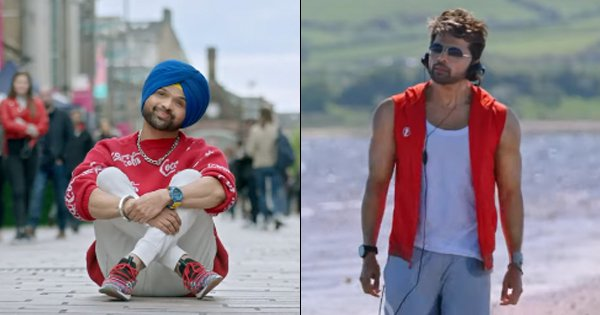 If You've Been Missing Some Himesh Reshammiya In Your Life, Here's Two Of Him In A Teaser