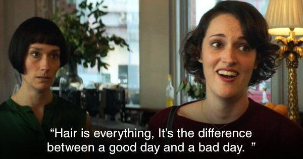 9 Life Lessons From 'Fleabag' That Taught Us That Life May Be Fucked Up But It'll Pass