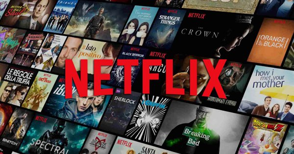 Good News! Netflix Confirms Subscription Plan For ₹300 Per Month. Friends, Stop Using My Account