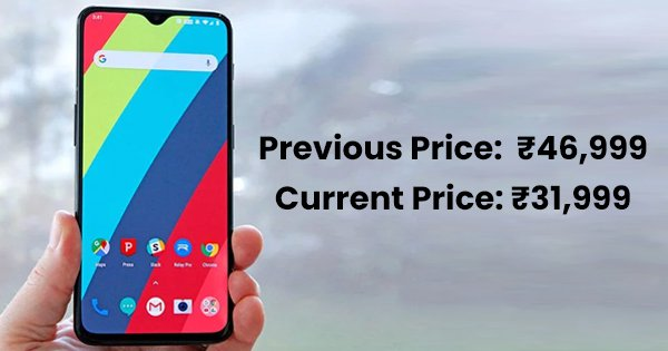 7 Flagship Phones From 2018 That Are Now More Wallet-Friendly In 2019