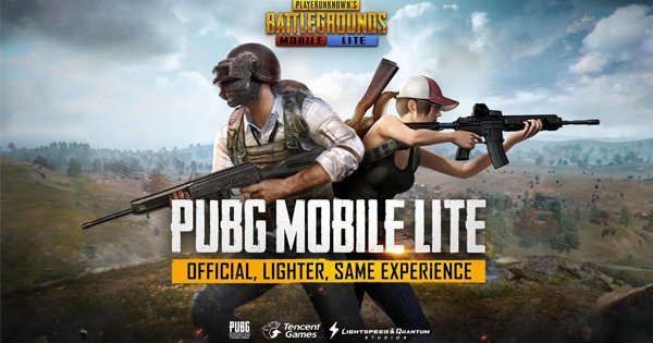 PUBG Mobile Lite For Low-RAM Phones Finally Comes To India, Here's Everything You Need To Know