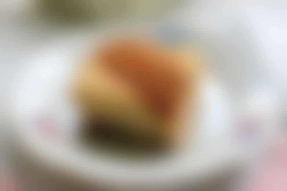 Tavuk Göğsü