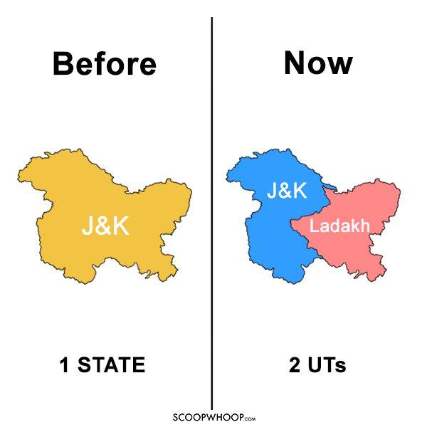 Kashmir Map on fata map, khyber pass map, thar desert map, pakistan map, bhutan map, ganges river map, azad kashmir, line of control map, sikh map, punjab map, brahmaputra river map, wakhan corridor map, indus river, ladakh map, kashmiri people, india map, sri lanka map, aksai chin, jammu and kashmir, indus river map, kurdistan map, asia map, deccan plateau map, bangalore map, siachen map,