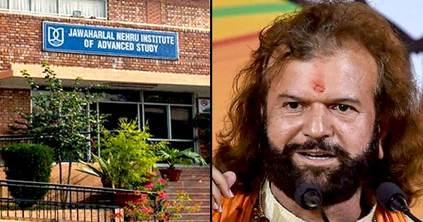 BJP MP Raj Hans Raj Thinks JNU Should Be Renamed MNU, After Prime Minister Narendra Modi
