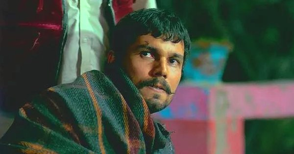 Randeep Hooda Shone As Mahabir In 'Highway'. Bollywood, Can You Cast Him In More Roles Like These?