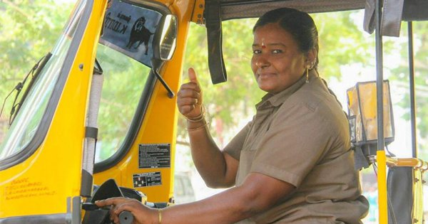 Kerala Govt. Breaks Gender Barrier, To Appoint Women Drivers In Public Sector Undertakings