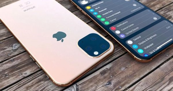 Goodbye Lightning Connectors, Next iPhone Might Come With USB-C Charger: Report