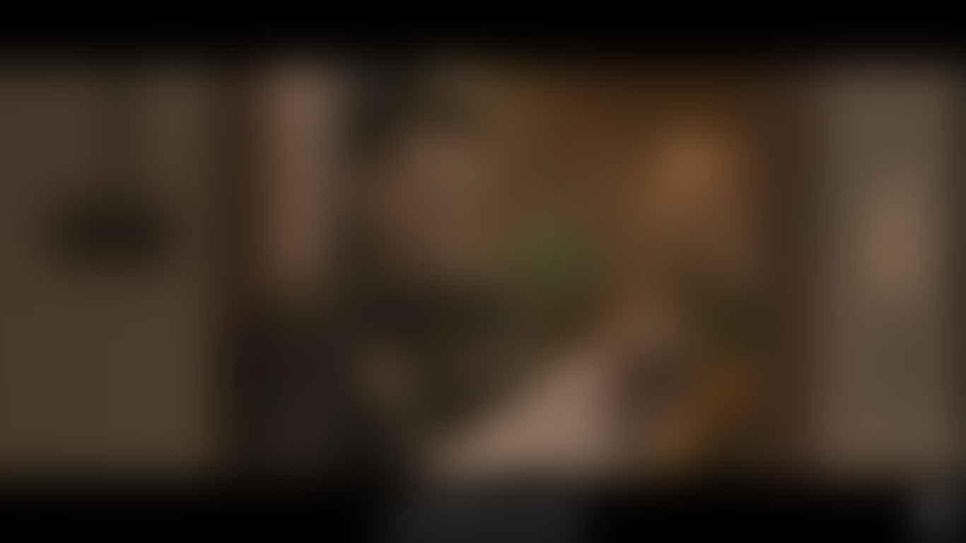 The Zoya Factor Trailer