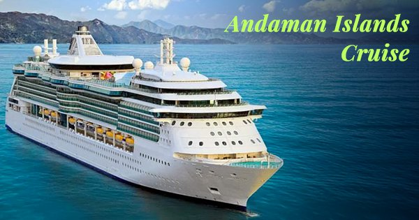 10 Luxury Cruises In India You Should Try For A Smooth Sailing Holiday