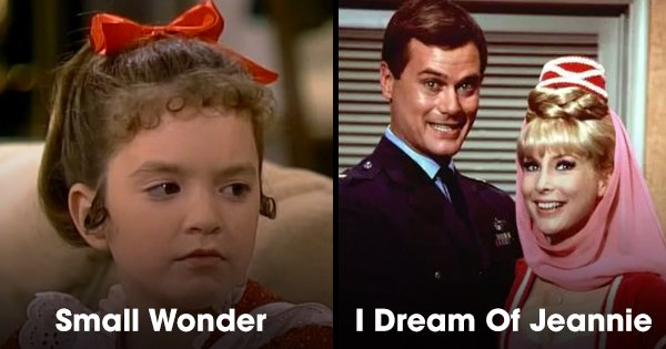 These 18 Shows That Introduced Us To English TV Will Remind You Of The Good Old Days