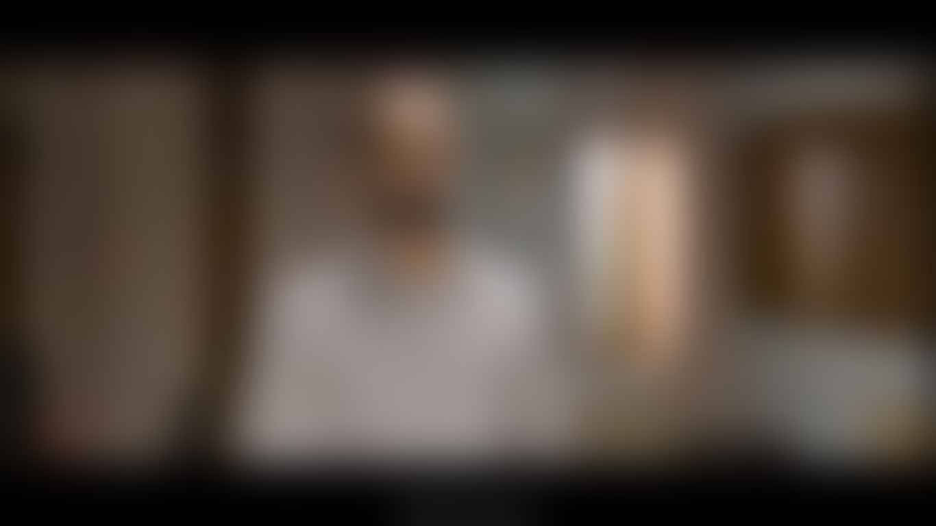 Trailer Screenshot 2