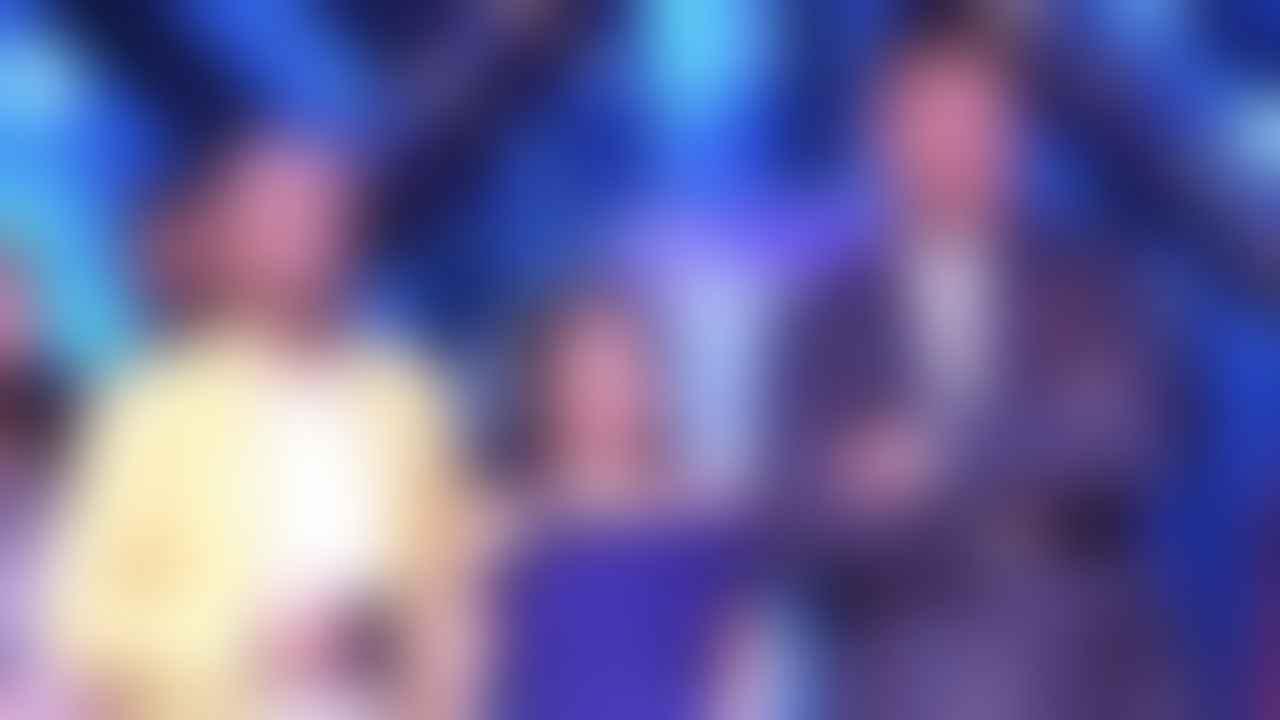 Indian Idol Judges