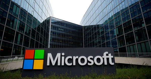 Microsoft Japan Tries 4-Day Work-Week At Workplace. Productivity Jumps By 40%. Boss, You Listening? - ScoopWhoop thumbnail