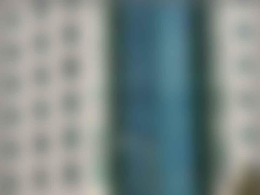 Xiaomi Mi Note 10 telephoto lens