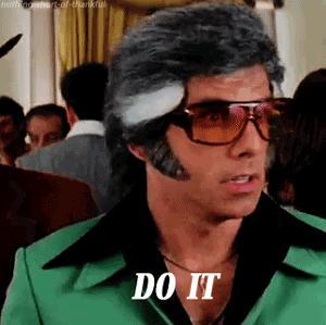 Do it gif