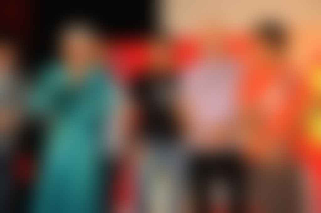 Shankar-Ehsaan-Loy and Javed Akhtar
