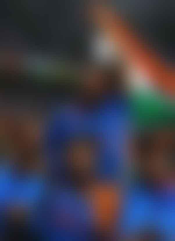 Sachin Kohli World Cup