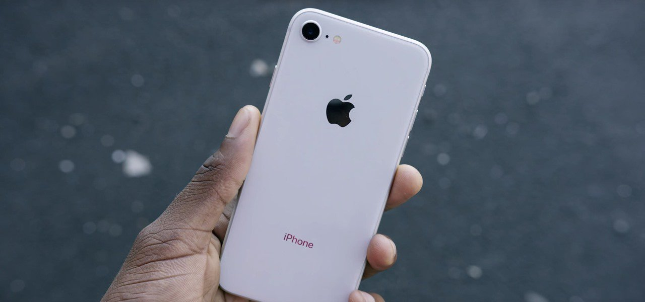 Upcoming Apple iPhone