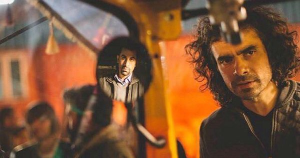 From 'Socha Na Tha', 'Tamasha' To 'Love Aaj Kal 2': Whatever Happened To The Magic Of Imtiaz Ali?