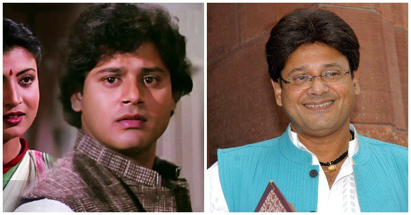 Former MP and Veteran Bengali Actor Tapas Pal Passes Away At Age 61