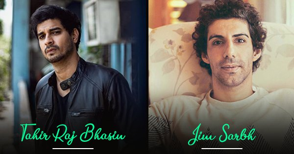 Actors We'd Love To See Paired Together Now That Bollywood Is Finally Warming To Rainbow Love